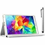 "Connecteur de charge Samsung Galaxy Tab S 8.4"" SM-T700 SM-T705 LTE Couleur Bronze Blanc"