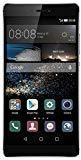 Remplacement Ecran complet Huawei P8 Couleur : Or, Blanc, Noir