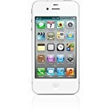 Reparation Ecran Vitre tactile Apple iPhone 4