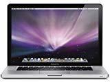"Reparation Vitre MacBook Pro 17"" Unibody Début 2009, Mi-2009, Mi-2010 & Fin 2011"