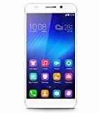 Reparation Batterie HUAWEI HONOR 6 - 6X-6A -6 Plus