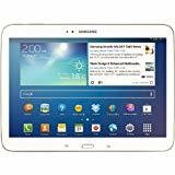 """Remplacement Vitre tactile Samsung Galaxy Tab 3 10.1"""" P5200 3G P5210 WIFI"""