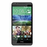 Reparation  Ecran et coque HTC Desire 820