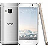 Reparation ecran HTC ONE S9