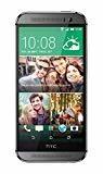 Reparation Ecouteur interne HTC M8S