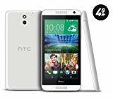 Remplacement Ecran Complet  HTC Desire 610 4G (4.7