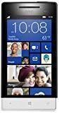 Remplacement Ecran HTC 8S Windows Phone A620e  Blanc