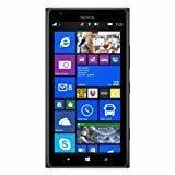 Remplacement Ecran Complet Nokia Lumia 1520