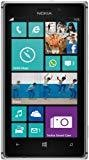 Remplacement Ecran complet (Vitre tactile Ecran indissociables d'origine)  Nokia 925