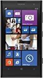 Remplacement Ecran Complet Nokia Lumia 1020