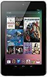 Remplacement Ecran Vitre tactile complet ASUS Google Nexus 7 Nouvelle Version 2013 FHD 2nd Gen K008 me571 LTE/3G