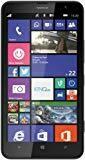 Remplacement Connecteur de Charge Nokia Lumia 1320