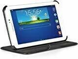 Reparation Vitre tactile Samsung Galaxy Tab 3 7