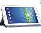 """Remplacement Ecran complet Samsung Galaxy Tab 3 8"""" SM T310 WIFI BLANC"""