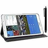 "Réparation Ecran complet Samsung Galaxy Tab Pro 8.4""  SM-T320 SM-T325"