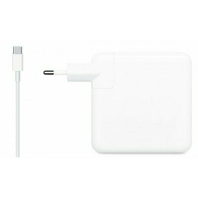 Chargeur MacBook USB-C 87 W