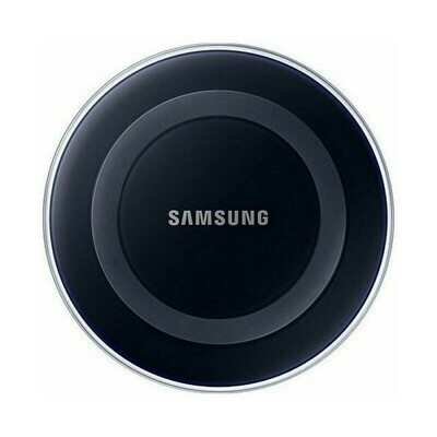 Socle de recharge Samsung