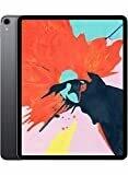 Remplacement Ecran iPad Pro 12.9 2018_A1876 - A2014 - A1895 - A1983 3eme generation
