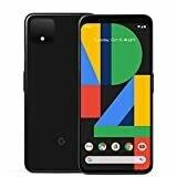 Repair Double rear camera Google Pixel 4 - GA01187-DE