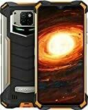 Reparation Ecran DOOGEE S88 Pro
