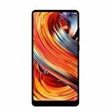Reparation Xiaomi Mi Mix 2