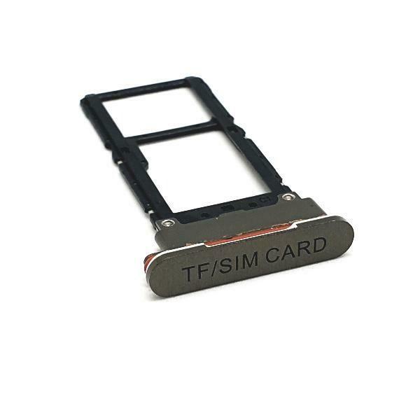Tiroir Sim pour  DOOGEE S88 Pro
