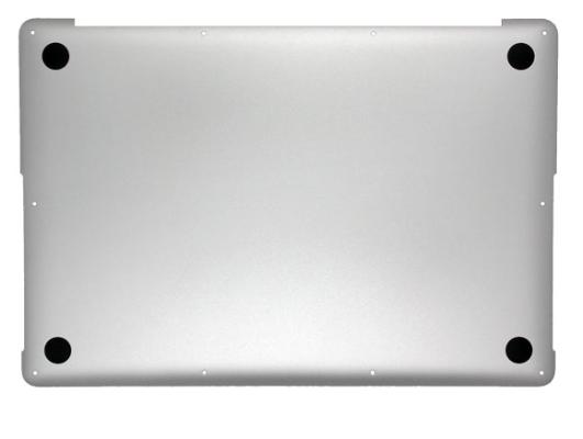 Remplacement Coque inférieure MacBook Pro retina 15'' A1398 2013 - 2015