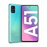Reparation Ecran Samsung Galaxy A51 : SM-A515F / SM-A515FN