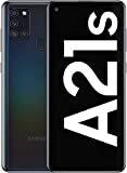 Reparation Ecran Samsung SM-A217F/DS Galaxy A21s -