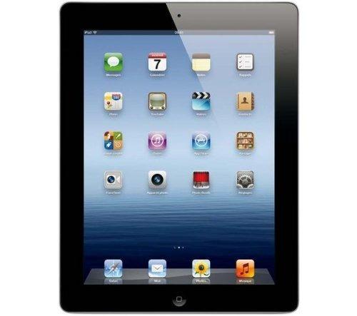 Reparation Prise Jack Lecteur Sim iPad 2 - A1395 A1396