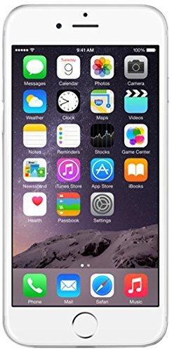 Reparation Micro iPhone 6