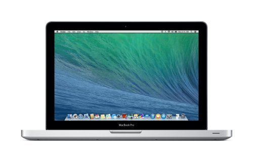 """Batterie MacBook Pro 15"""" Retina mi-2012/début 2013"""