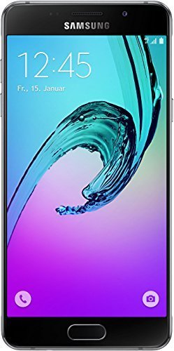 Remplacement Ecran complet Samsung Galaxy A5 2016 | SM-A510F