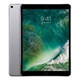 """Reparation Ecran Vitre tactile Apple iPad Pro 10,5 """" - A1701 - A1709 - 2017"""