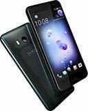 Réparation Batterie HTC U11