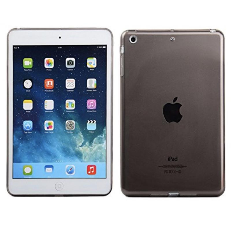 Coque antichoc pour iPad AIR 5 2017 A1822 A1823