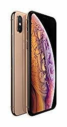 Apple iPhone XS MAX Screen Repair Orignal St. Tropez