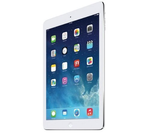 Remplacement Antenne  iPad Air