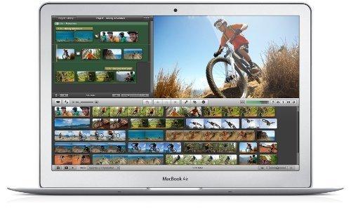 """Reparation Ecran Apple Macbook Air 13"""" Modèle 1466 Année 2013"""