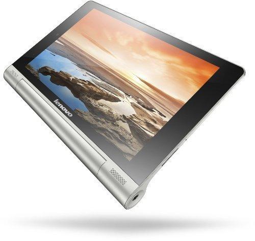 """Remplacement Dalle Ecran Complet  Lenovo Yoga B6000 Tablette Tactile 8"""""""
