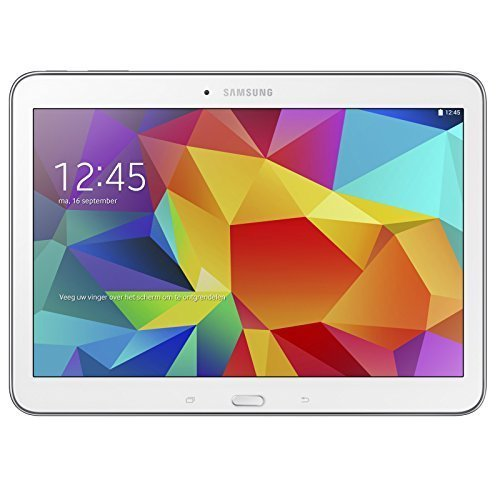 "Remplacement Ecran Vitre Samsung Galaxy Tab 4 SM-T530 10""1 WIFI T535 4G"
