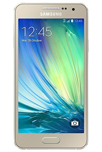 Remplacement Ecran Samsung Galaxy A3 Modèle : SM-A300F SM-A300FU