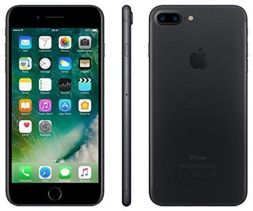 Remplacement Haut Parleur iPhone 7 Plus