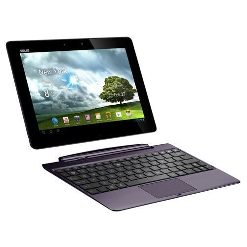 Remplacement Vitre tactile ASUS TF700 TF700T