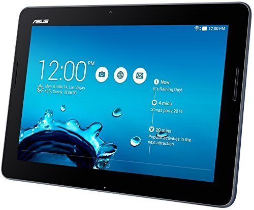 """Remplacement Vitre tactile Asus Transformer Pad TF303 TF303K 10.1"""""""