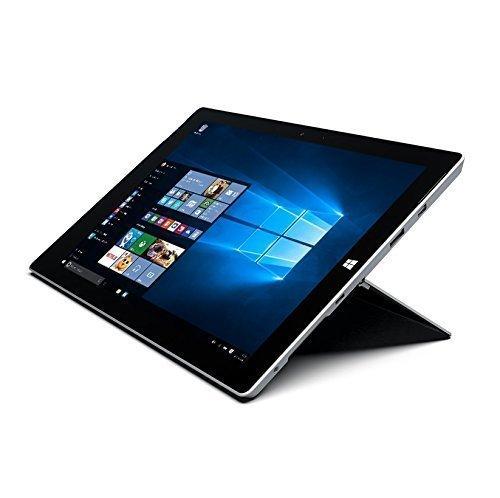Réparation écran Microsoft Surface Pro 3 - 1631