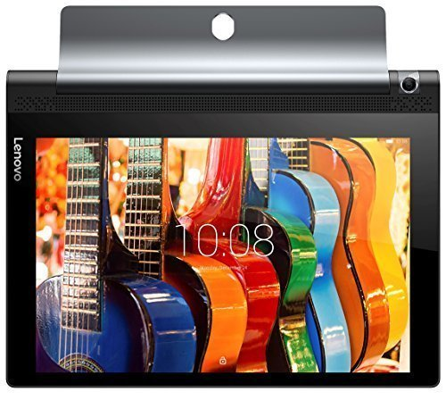 Reparation Vitre tactile Dalle écran complet Lenovo Yoga Tab 3 Pro 10.1 YT3-X90L YT3-X90F YT3-X90X