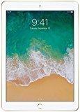 IPad 5 2017 Touch Screen Repair - A1822-A1823