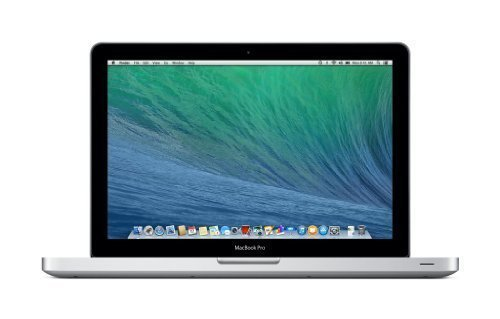 "Reparation Batterie MacBook Pro Début 2011 15"" A1286 (EMC 2353-1*)"