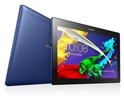 Reparation  Ecran complet tablette Lenovo Tab 2 A10-30